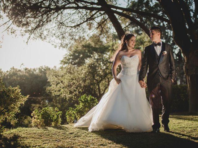 O casamento de Nuno e Stefanie em Sesimbra, Sesimbra 76