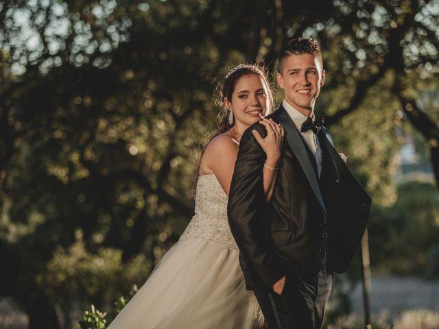 O casamento de Nuno e Stefanie em Sesimbra, Sesimbra 2