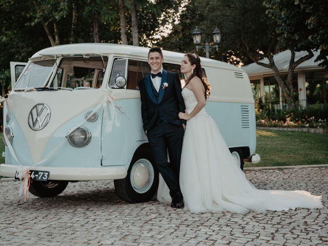 O casamento de Nuno e Stefanie em Sesimbra, Sesimbra 81