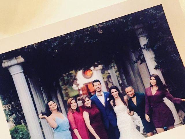 O casamento de Guilherme e Daniela em Machico, Madeira 9