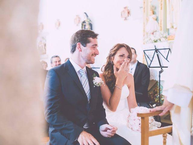 O casamento de Jorge e Sónia em Valpaços, Valpaços 6