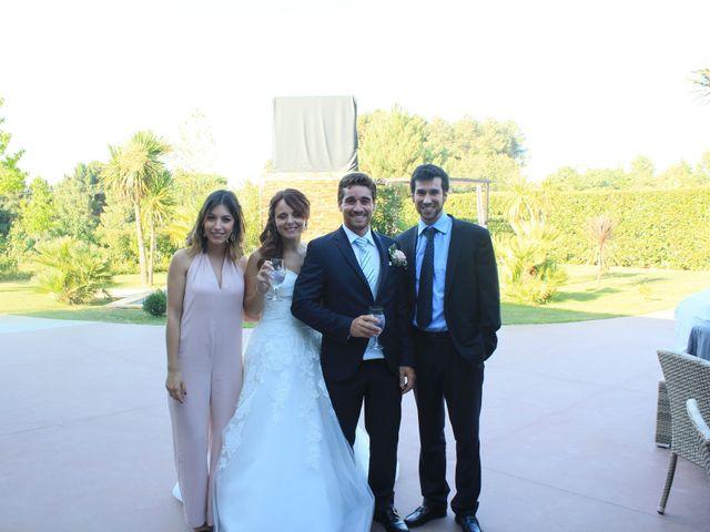 O casamento de Jorge e Sónia em Valpaços, Valpaços 10