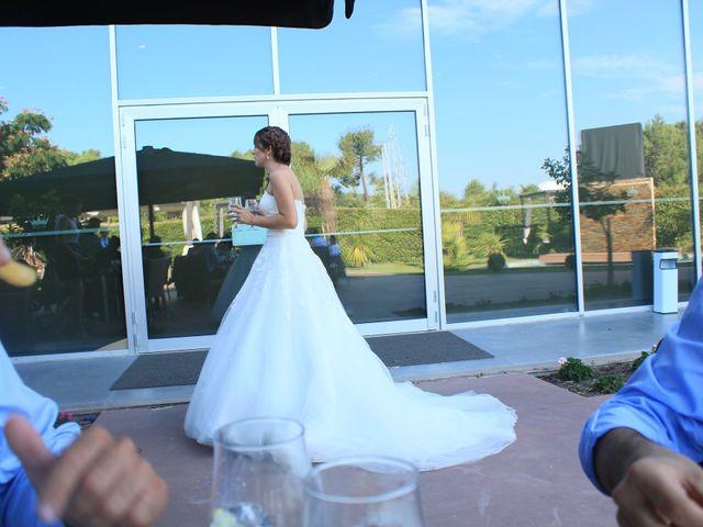 O casamento de Jorge e Sónia em Valpaços, Valpaços 11