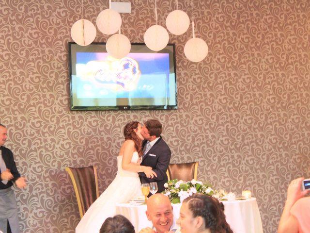 O casamento de Jorge e Sónia em Valpaços, Valpaços 15