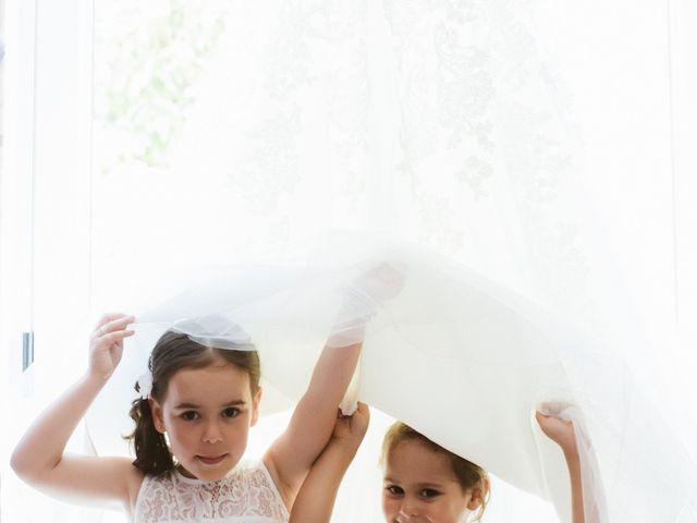 O casamento de Jorge e Sónia em Valpaços, Valpaços 24
