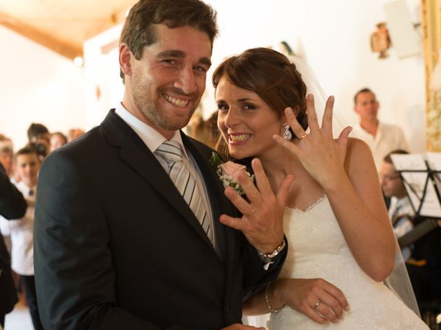 O casamento de Jorge e Sónia em Valpaços, Valpaços 1