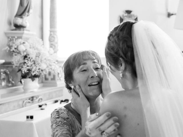 O casamento de Jorge e Sónia em Valpaços, Valpaços 36