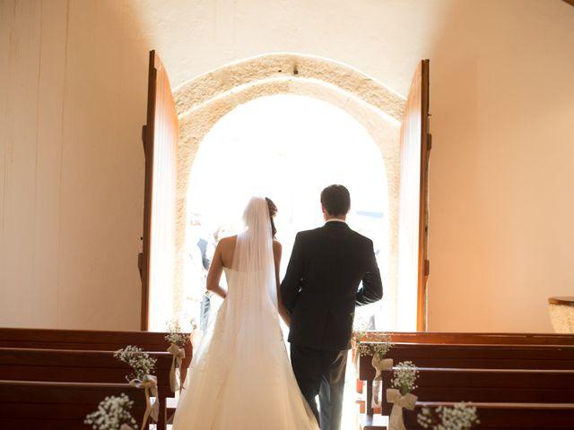 O casamento de Jorge e Sónia em Valpaços, Valpaços 38