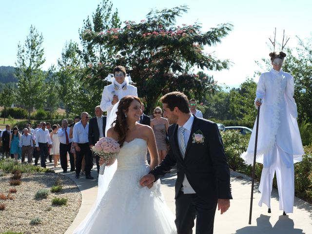 O casamento de Jorge e Sónia em Valpaços, Valpaços 42