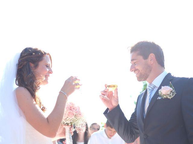 O casamento de Jorge e Sónia em Valpaços, Valpaços 43