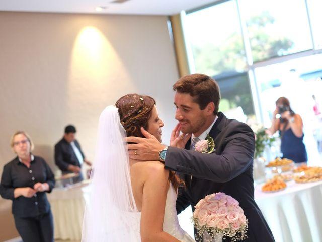 O casamento de Jorge e Sónia em Valpaços, Valpaços 47