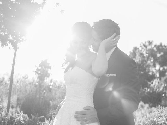O casamento de Jorge e Sónia em Valpaços, Valpaços 2