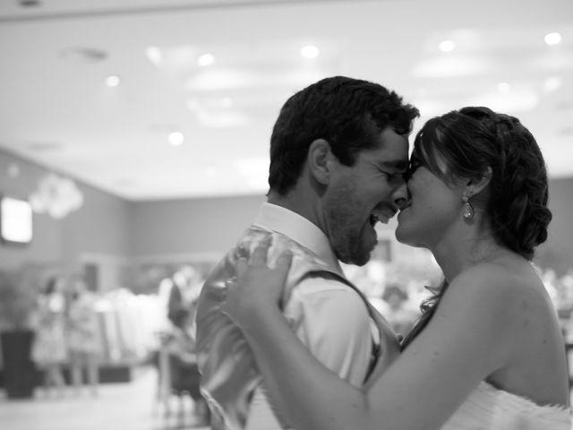 O casamento de Jorge e Sónia em Valpaços, Valpaços 54