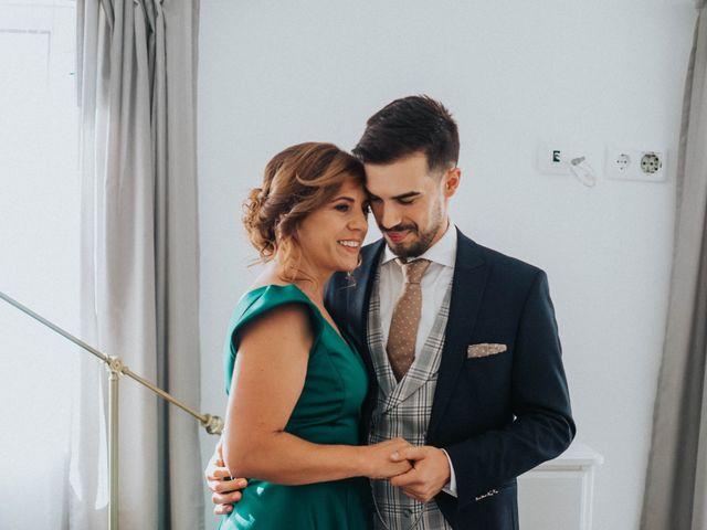 O casamento de Flavio e Soraia em Lanhas, Vila Verde 10