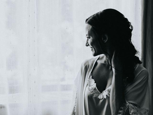 O casamento de Flavio e Soraia em Lanhas, Vila Verde 19