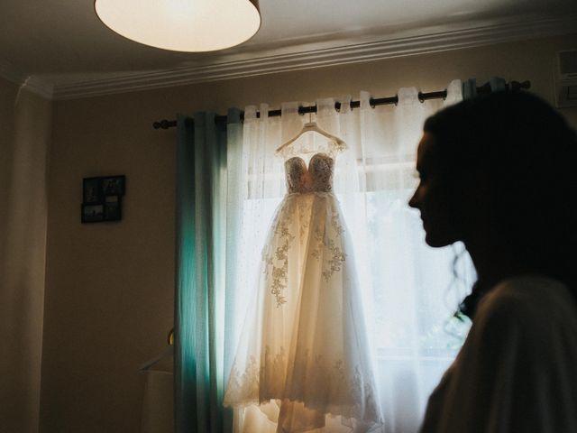 O casamento de Flavio e Soraia em Lanhas, Vila Verde 20