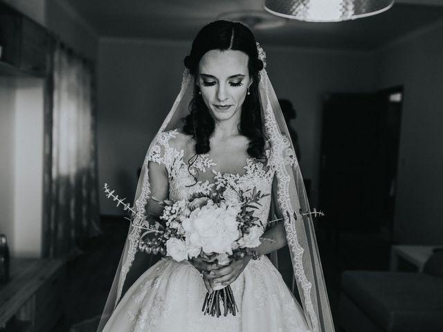 O casamento de Flavio e Soraia em Lanhas, Vila Verde 26