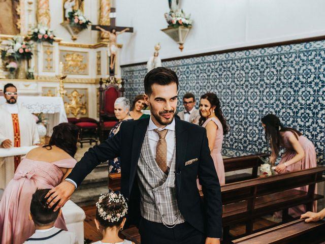 O casamento de Flavio e Soraia em Lanhas, Vila Verde 28
