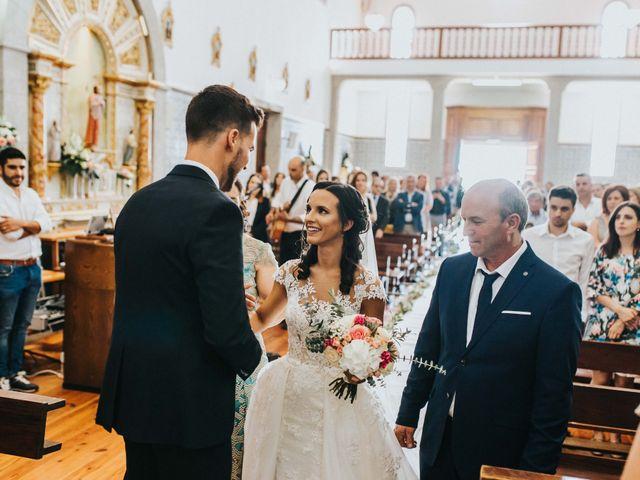 O casamento de Flavio e Soraia em Lanhas, Vila Verde 29