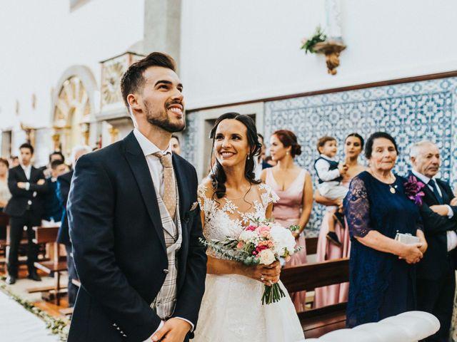 O casamento de Flavio e Soraia em Lanhas, Vila Verde 30