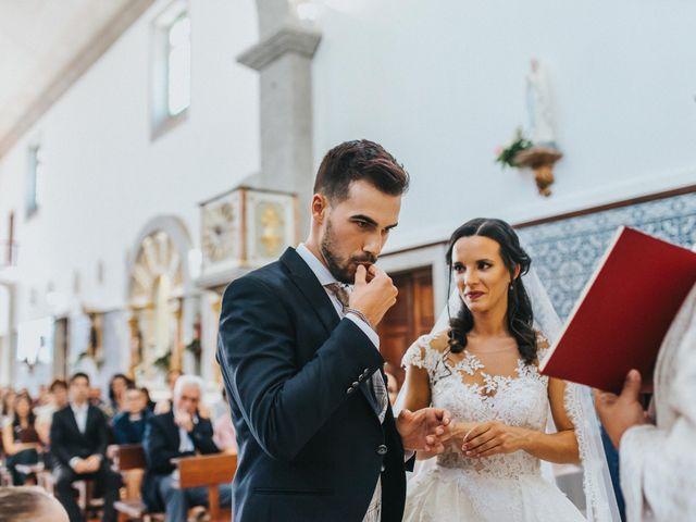 O casamento de Flavio e Soraia em Lanhas, Vila Verde 32