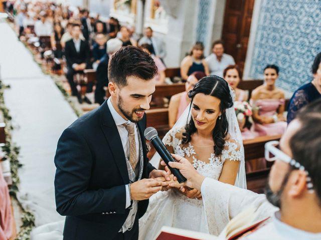 O casamento de Flavio e Soraia em Lanhas, Vila Verde 33