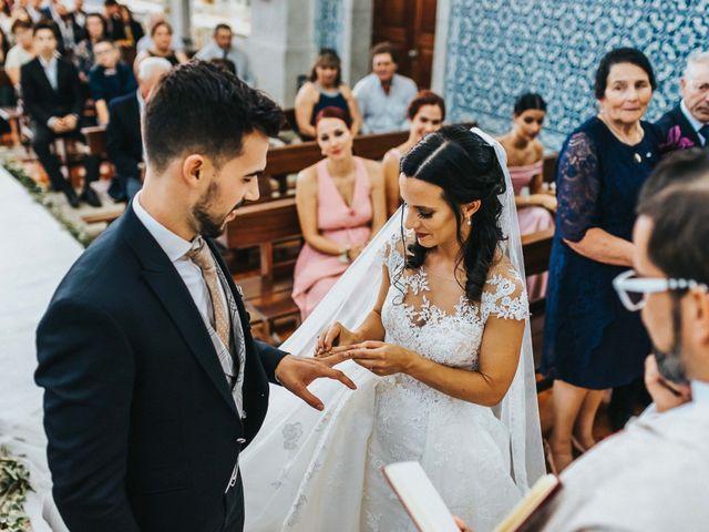 O casamento de Flavio e Soraia em Lanhas, Vila Verde 34