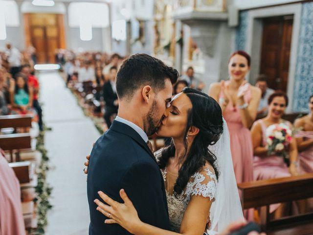 O casamento de Flavio e Soraia em Lanhas, Vila Verde 35