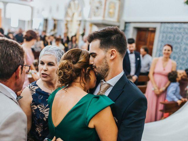 O casamento de Flavio e Soraia em Lanhas, Vila Verde 1
