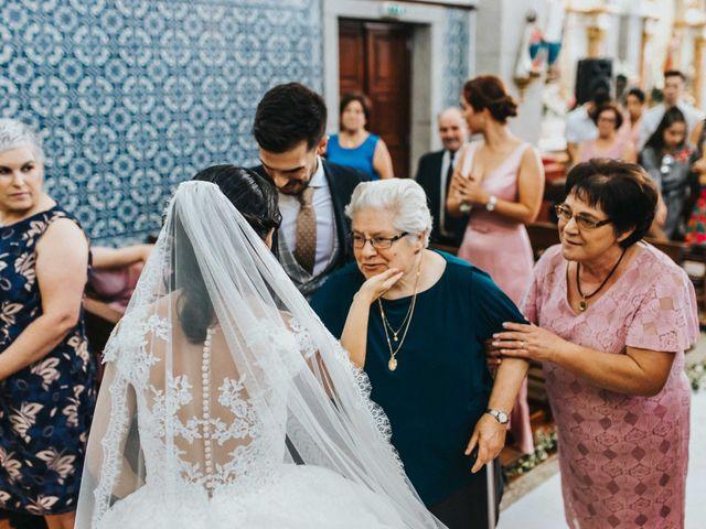 O casamento de Flavio e Soraia em Lanhas, Vila Verde 37