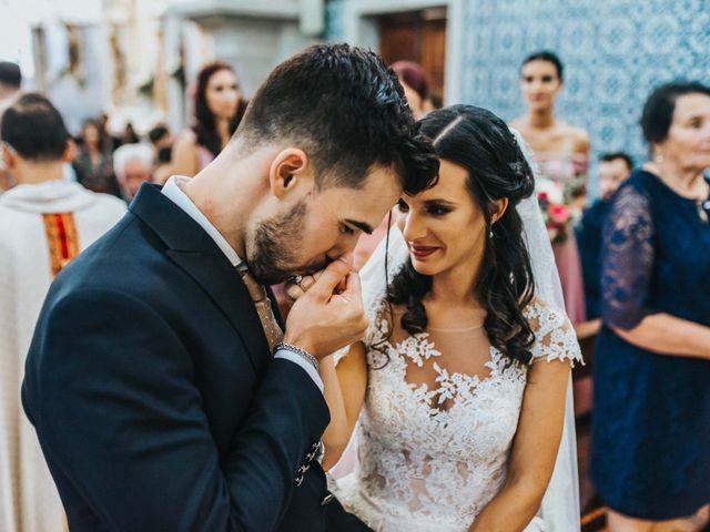 O casamento de Flavio e Soraia em Lanhas, Vila Verde 38