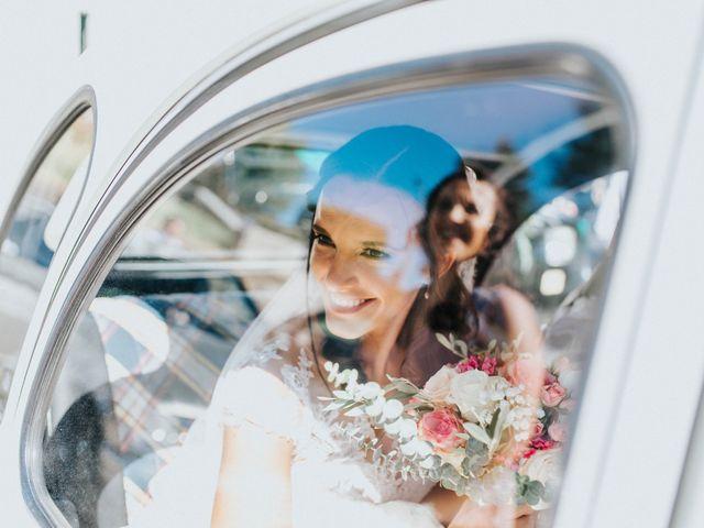 O casamento de Flavio e Soraia em Lanhas, Vila Verde 42