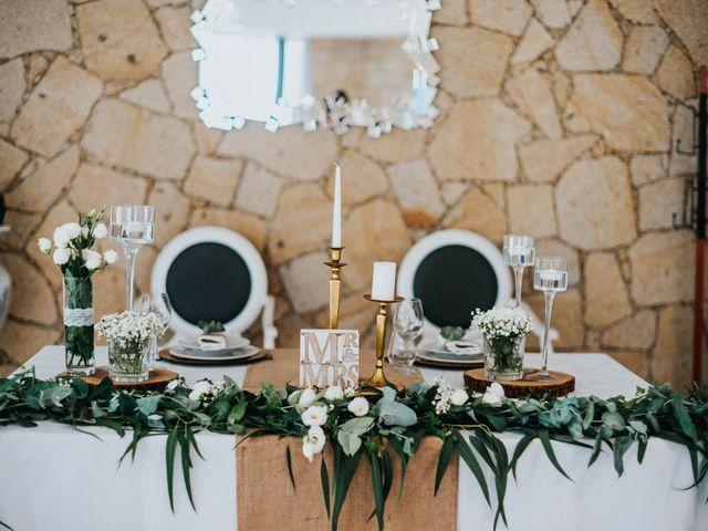 O casamento de Flavio e Soraia em Lanhas, Vila Verde 43