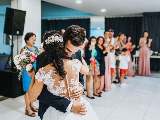 O casamento de Flavio e Soraia em Lanhas, Vila Verde 54