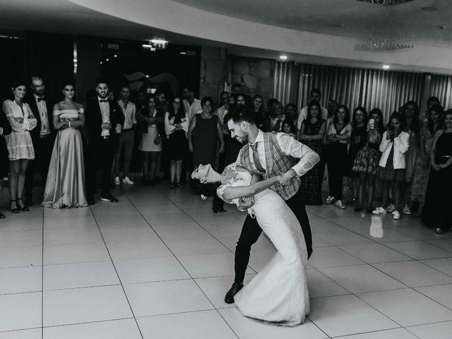 O casamento de Flavio e Soraia em Lanhas, Vila Verde 57