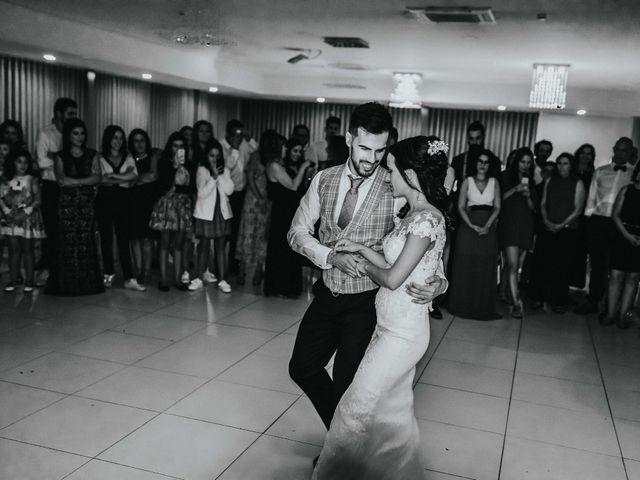 O casamento de Flavio e Soraia em Lanhas, Vila Verde 58