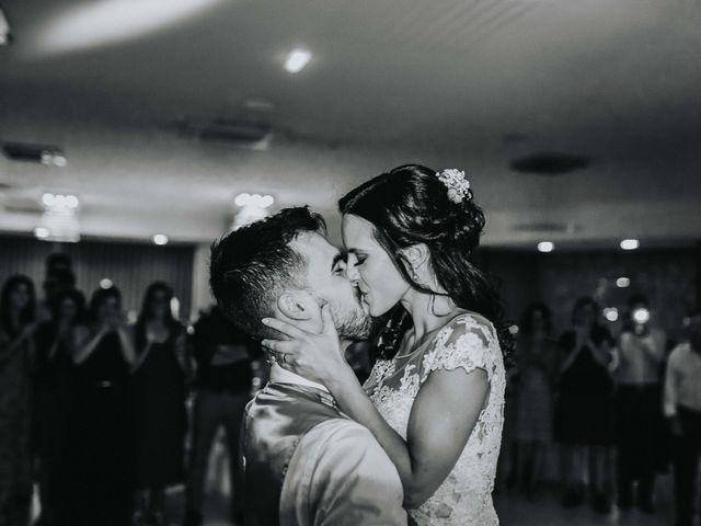 O casamento de Flavio e Soraia em Lanhas, Vila Verde 59