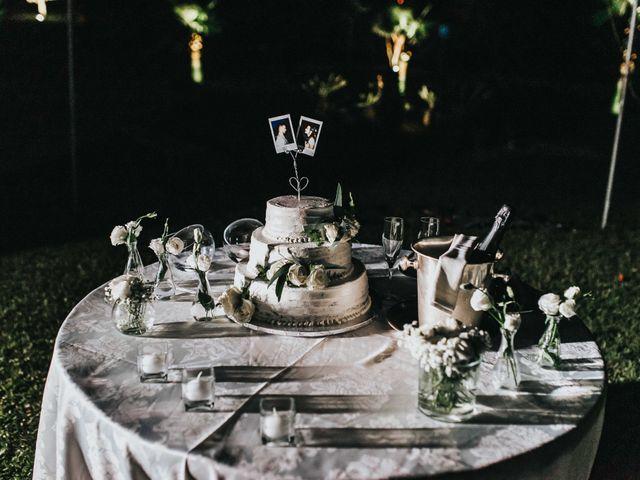 O casamento de Flavio e Soraia em Lanhas, Vila Verde 64