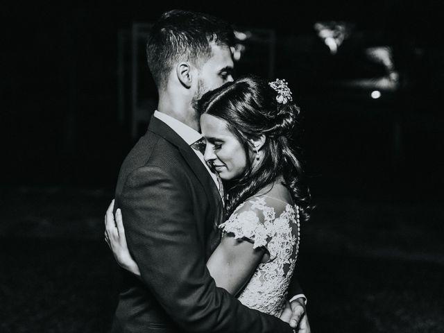 O casamento de Flavio e Soraia em Lanhas, Vila Verde 70