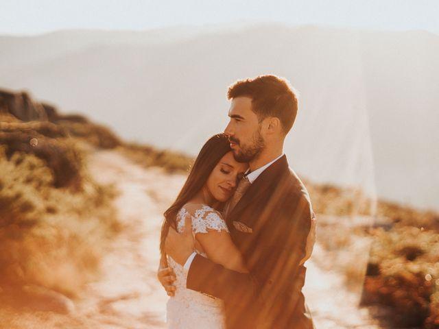 O casamento de Flavio e Soraia em Lanhas, Vila Verde 73