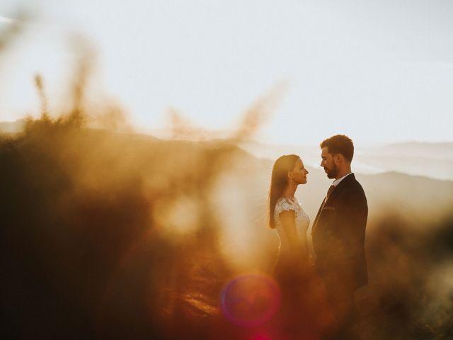 O casamento de Flavio e Soraia em Lanhas, Vila Verde 74