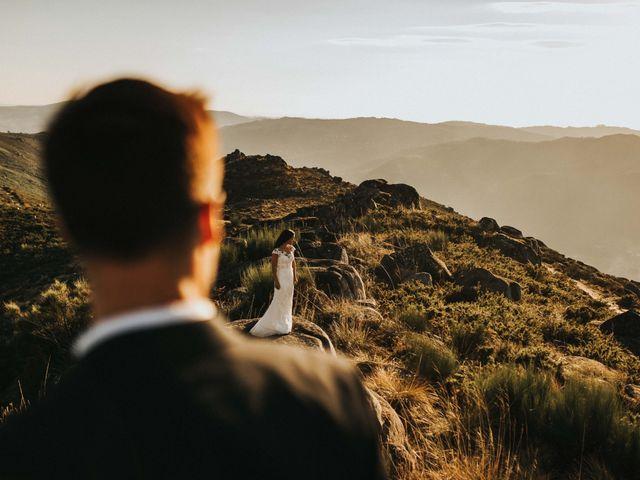 O casamento de Flavio e Soraia em Lanhas, Vila Verde 75
