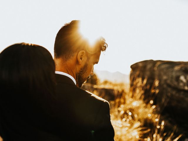 O casamento de Flavio e Soraia em Lanhas, Vila Verde 77