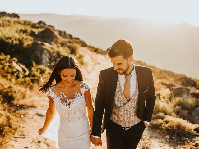 O casamento de Flavio e Soraia em Lanhas, Vila Verde 85
