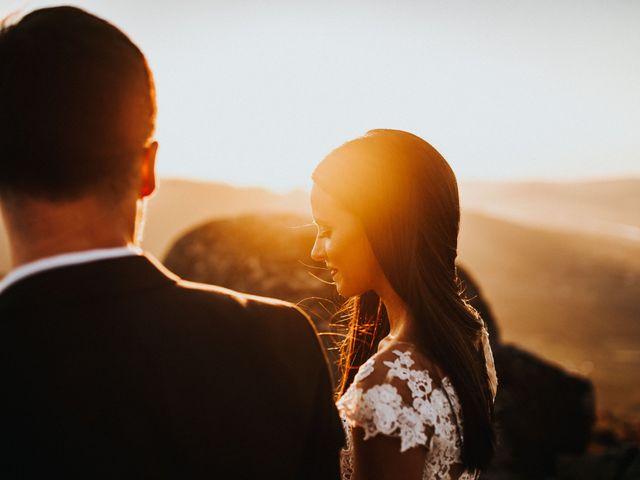 O casamento de Flavio e Soraia em Lanhas, Vila Verde 86