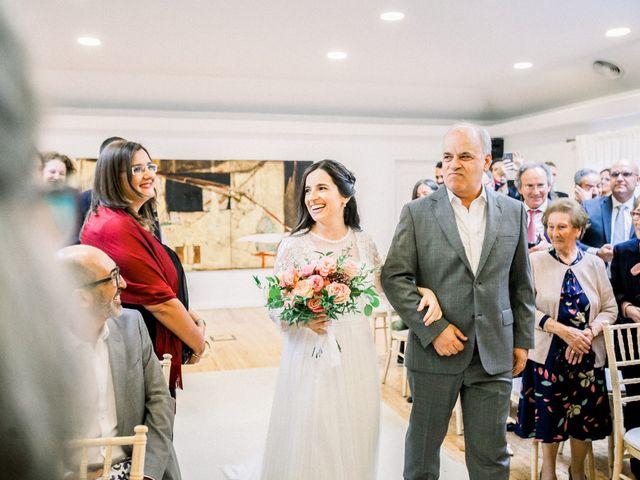 O casamento de João e Ana em Cascais, Cascais 11