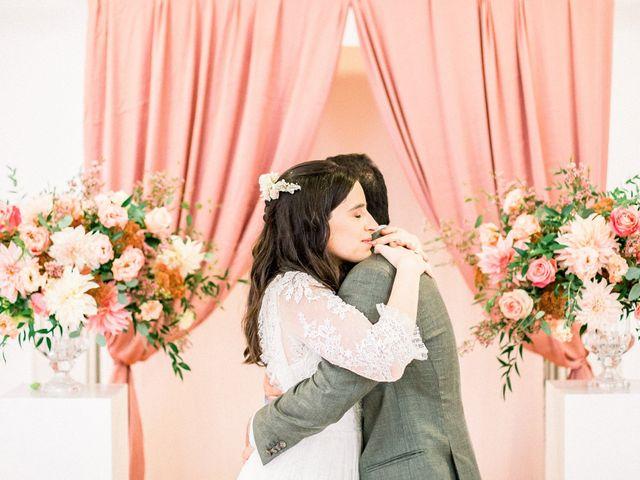 O casamento de João e Ana em Cascais, Cascais 14