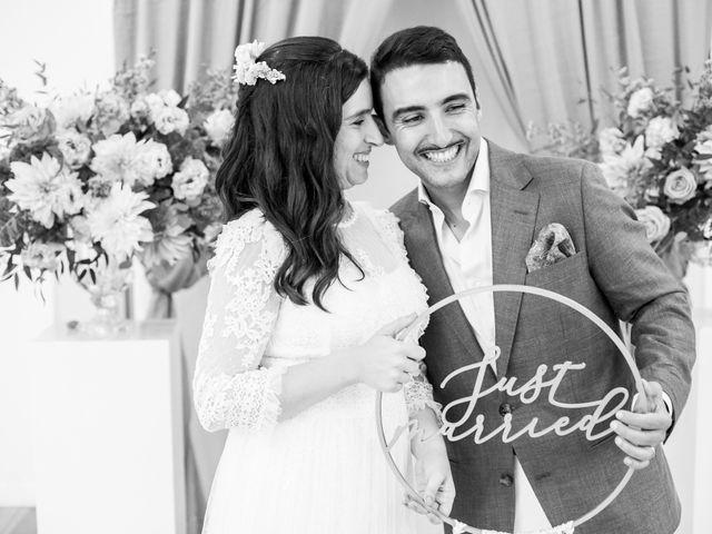 O casamento de João e Ana em Cascais, Cascais 15