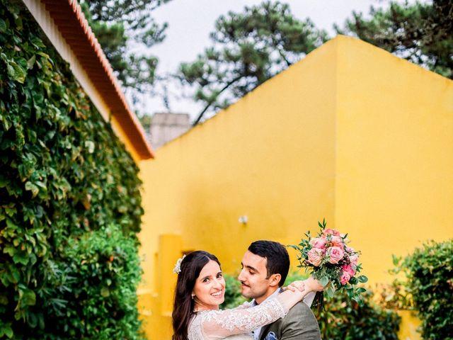 O casamento de João e Ana em Cascais, Cascais 23