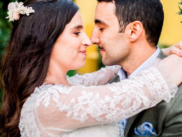 O casamento de João e Ana em Cascais, Cascais 24